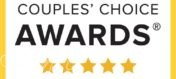 Weddingwire Couples Choice Award